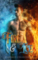 Fire and Ice boxed set cover.jpg