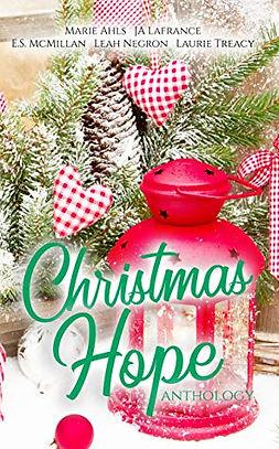 Christmas Hope Anthology.jpg