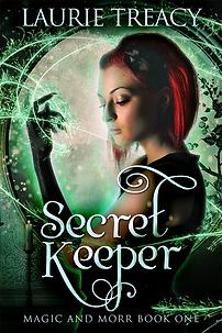 Secret Keeper.png