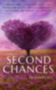 Second Chances.jpg