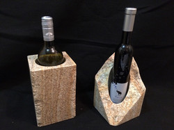 For the Wine Lovers