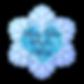 snow logo.png