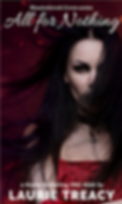 TREACY All for Nothing cover.png 2015-8-