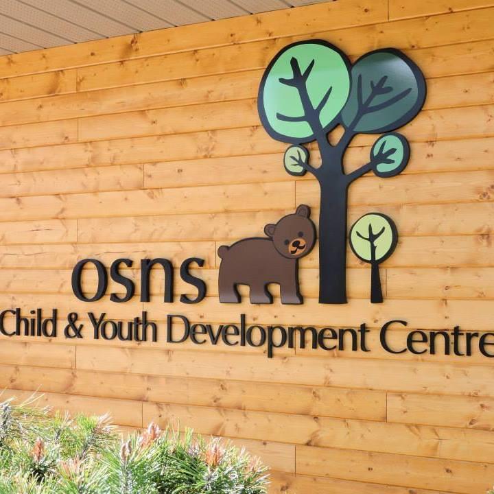 new OSNS sign.jpg