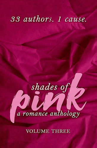 final Shades of Pink cover.jpg