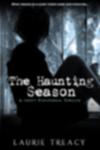 THE HAUNTING SEASON  book cover.jpg