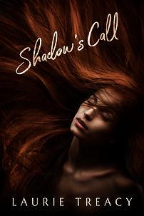 Shadow's Call.jpg