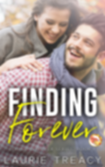 Finding Forever cover with LOGO.png