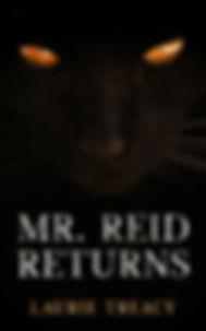 Mr Reid Returns.jpg