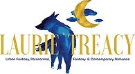 LaurieTreacy-Logo Small.jpg