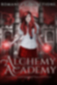 2019 Alchemy Academy set.jpg