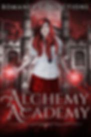 2019 Alchemy Academy set.jpg