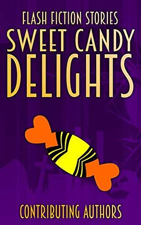 Sweet Candy Delights.jpg