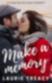 Make A Memory final.jpg