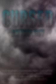 Cursed Anthology.jpg