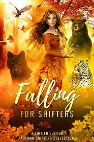 fall shifters.jpg