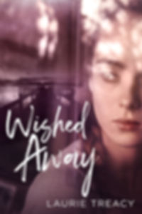 Wished Away Final.jpg
