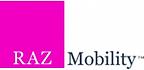 Raz-Mobility-logo-300x146.png