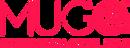 MUGO-logo-red-small Copy.png