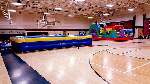 Bounce House Rentals, Inflatable Rentals, Party Rentals, Moonwalk Rentals, Bounce house, Bounce house rentals Roanoke Va, Party Rentals Roanoke Va