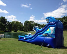Water Slide, Bounce House Rentals, Inflatable Rentals, Party Rentals, Moonwalk Rentals, Bounce house, Bounce house rentals Roanoke Va, Party Rentals Roanoke Va