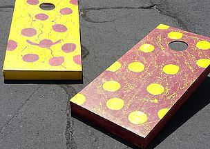 Corn Hole | Roanoke, Va | Martinsville, Va