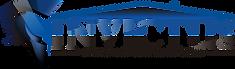 logo invictus .png