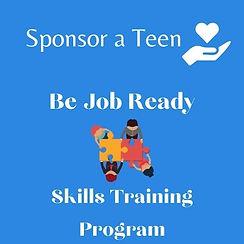SPONSOR Job Ready Skills Training.jpg
