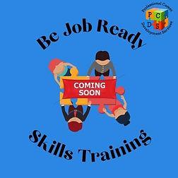 Job Ready Skills Training.jpg