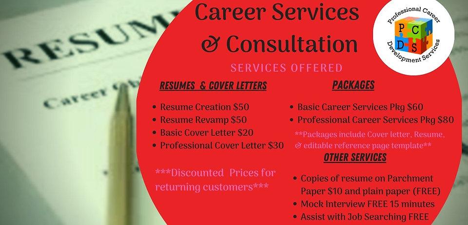 Career Services .jpg