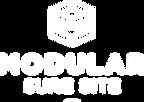 ModularSureSite_Logo_White.png