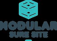ModularSureSite_Logo_Color.png