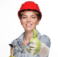 woman-construction worker_2.jpg