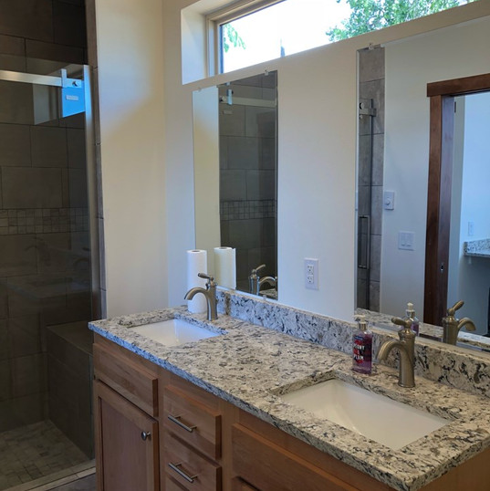 Double Sink Vanity Master Bath.jpg