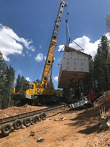 crane w house set.jpg