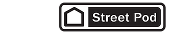 Street Pod long logo Linkedin copy.png