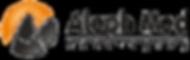 Aleph Med | Medycyna Estetyczna | Anti-Aging