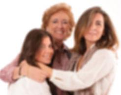 Aleph Med | Anti-Aging | Ginekologia & Endokrynologia