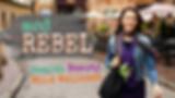 Aleph Med | Dr Agnes Frankel