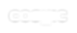 Cosmicmedia_logo-08.png