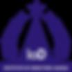 iodghana logo.png
