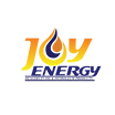 Joy Energy Logo