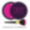 TBYP Logo.png