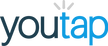 Youtap Logo