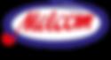 Melcom Logo_PNG.png