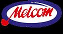 Melcom Ghana Logo