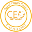 Ghana CEO Network Logo