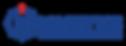 INNOV_logo__0010_a1-1000-1.png