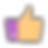 icons8-facebook-like-48.png