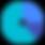 icons8-doughnut-chart-48.png